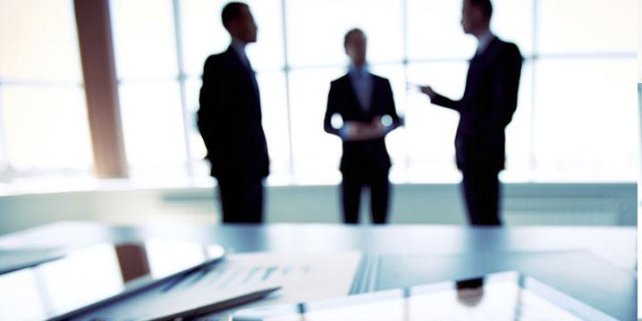 שירותי מחשוב לעסקים בחיפה והקריות