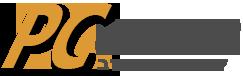 טכנאי מחשבים בחיפה והקריות Logo